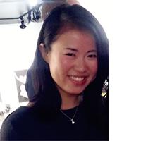 Stacie Chen